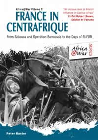 Buy France in Centrafrique: From Bokassa and Operation Barracude to the Days of EUFOR by Peter Baxter and Read this Book on Kobo's Free Apps. Discover Kobo's Vast Collection of Ebooks and Audiobooks Today - Over 4 Million Titles! United Nations Peacekeeping, School Of Engineering, Defence Force, Alternate History, Military History, Book Publishing, This Book, Ebooks