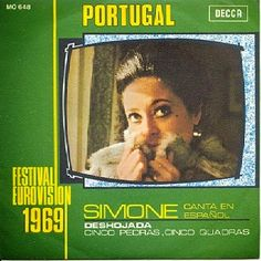 1969:portugal:simone de oliveira:desfolhada:15th:4 points