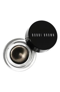 'Scotch on the Rocks' Long-Wear Gel Eyeliner / @nordstrom #nordstrom