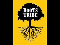 Jah Melodie - Seek King Ras Tafari