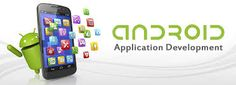 #android #mobile #apps #marketing @ http://www.creativeie.com/