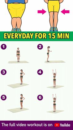 workout plan for beginners ; workout plan to get thick ; workout plan to lose weight at home ; workout plan for men ; workout plan for beginners out of shape ; workout plan for beginners for women Full Body Gym Workout, Leg Workout At Home, Gym Workout Videos, Gym Workout For Beginners, At Home Workouts, Fat Workout, Workouts For Legs, Leg Toning Exercises, Home Exercises