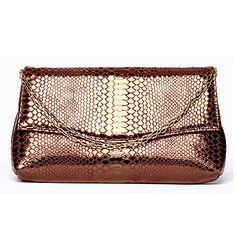 Brillance Clutch   Shuvi-Luna   Mexican designer  #Bags #Bolsas  #MomsDay #RegalosMamá