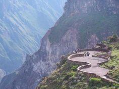 Bienvenidos a SoloelPeru.com - Solo el Peru