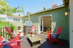 11415 Braddock Drive Culver City, CA 90230 - The Noel Team