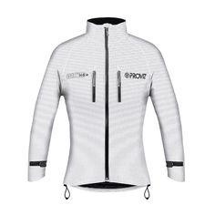 Henri Lloyd Junior Vista Technical Jacket