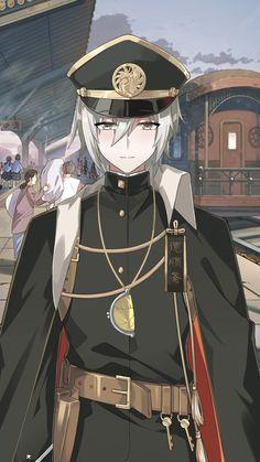 Cute Anime Boy, I Love Anime, Anime Angel, Drawing Reference, Avatar, Handsome, Fan Art, Cosplay, Comics
