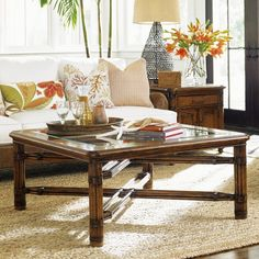 23 best square coffee tables images square coffee tables coffee rh pinterest com