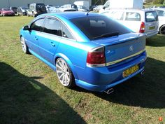 Or i got on mine, Mania MGM concave, dropped on eibach springs Concave, Dark Colors, Cars And Motorcycles, Omega, Opel Vectra