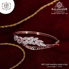 Best Gold, Diamond & Platinum Jewellery Showroom Brands in India Gold Rings Jewelry, Antique Jewelry, Gold Bangles Design, Jewelry Design, Mens Diamond Bracelet, Jewellery Showroom, Fashion Jewelry, Women Jewelry, Platinum Jewelry