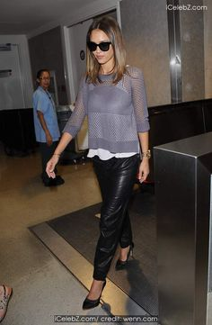 Jessica Alba arriving at Los Angeles International Airport (LAX) http://icelebz.com/events/jessica_alba_arriving_at_los_angeles_international_airport_lax_/photo1.html