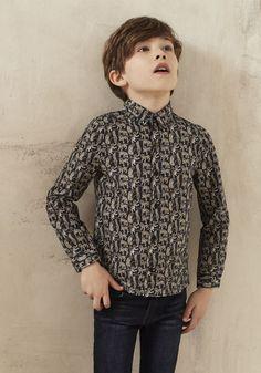 kids on the runway – Page 2 – kid´s fashion Girl Fashion Style, Kids Fashion, Ikks Kids, Kids Clothing Brands List, Boys Clothes Style, Boys Style, Boyfriend Style, Junior, Christmas Fashion