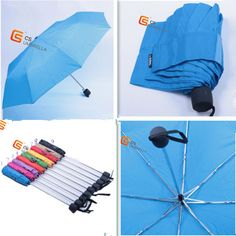 three fold solid color umbrella manufacturers,three fold solid color umbrella exporters,three fold solid color umbrella suppliers,three fold...