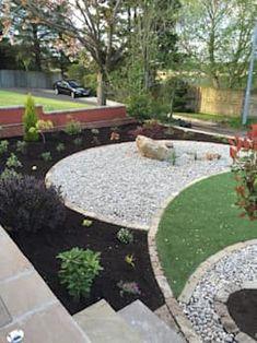 378 Mejores Imagenes De Ideas Para El Jardin En 2018 Balcony - Ideas-para-jardines