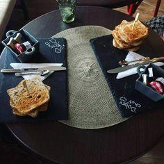 Milí školáci príďte sa k nám naraňajkovať počas prázdnin! #cajovnazarohom #ziarnadhronom #breakfast