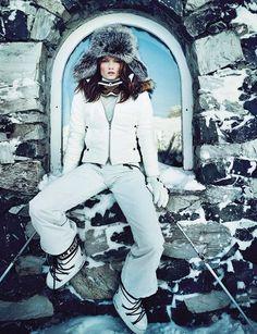 Slalom chic | Le Figaro Madame#diaporama-490755_3#diaporama-490755_3