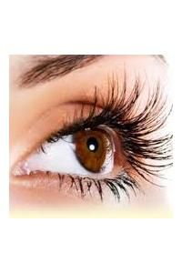 Buy generic latisse online and see its great impact on your eyelash. This drug is very effective for enhancing the length of eyelashes. To purchase this drug you only need to have a prescription. One should also not use it without doctor's advice. Bimatoprost that is used for treating Glaucoma is the active ingredient of this drug. Therefore, you may must choose it for increasing the texture of your eyelashes.