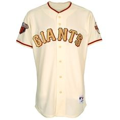 Cheap MLB Jerseys For Sale on wholesalesnapbackaustralia.info #MLBJerseys #YouthJerseys #MLB #YouthMLBJerseys #Youth #Kid #Mens #womens #elite #limited #MLBgames #nhl #nba #sport