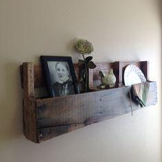 Kitchen & Wood by guna buda on Etsy