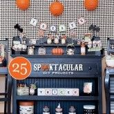 Halloween DIY - Click image to find more Holidays Pinterest pins