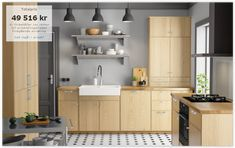 Image result for ikea ekestad