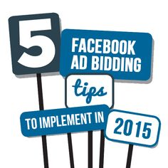 Tips on how you can goal Facebook Ads with no trouble-Saga Biz Solutions