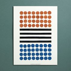 David Marmota. Collages. Paga Extra. Marrón Negro Azul