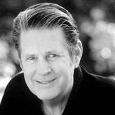 Brian Wilson (a Beach Boy), has been diagnosed with schizoaffective disorder. Michael L. Kerns/mlk5240