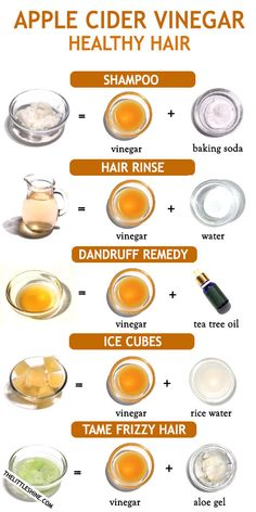 Apple Cider Vinegar beauty benefits and uses – The Little Shine Natural Cold Remedies, Cold Home Remedies, Cough Remedies, Hair Remedies, Herbal Remedies, Apple Cider Vinegar For Hair, Apple Cider Vinegar Benefits, Apple Coder Vinegar Hair, Apple Cider Vinegar Remedies