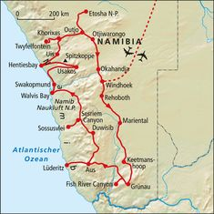Canyon River, Boat Design, Roadtrip, Africa Travel, Holiday Travel, South Africa, History, Nice Things, Maps