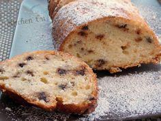 plumcake-bounty-la-torta-nuvi