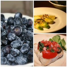 Nutrition: A Tool For Fighting the Side Effects of Cancer Treatment #Healthy Eating