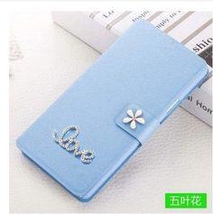 Original cover case For Xiaomi Redmi 4A Case Fashion Book Flip PU Leather  Cell Phone Cover. Bőr PénztárcaNévjegykártyatartóGalaxisokNevekSamsung  Galaxy d0da7b3ad6