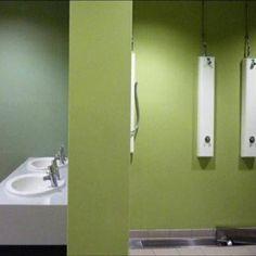 Płyty Higieniczne z PCW  to lekkie i trwałe rozwiązanie dla pokrycia ścian wewnątrz budynków jako alternatywa dla rozwiązań standardowych takich jak glazura czy okładziny ścienne ze stali nierdzewnej. Odporne na wilgoć, chemikalia gwarantują długotrwały efekt w ochronie przeciw rozmnażaniu się bakterii. http://www.piccolux.pl/portfolio/plyty-higieniczne-pcw/