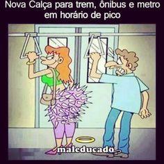 Onde vende?! Hehehe... :P kkkkkk Valeu Letícia Dias!