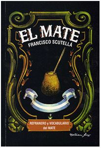 Plants: imagen 3 de 4 thumb Yerba Mate, Tattoo Signs, Argentine, Sabbats, It Gets Better, Vintage Typography, Arte Popular, Pinstriping, Cool Posters