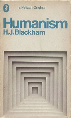 Human Centered Philosophy