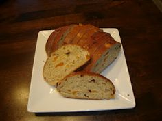 3 PPV apricot date bread