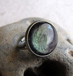 galaxy ring!