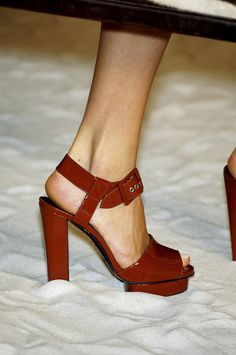 Hermès Details | Keep the Glamour | BeStayBeautiful