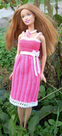 одежда для куклы барби | Записи с меткой одежда для куклы барби | Творческий мир BelayaLiliya : LiveInternet - Российский Сервис Онлайн-Дневников