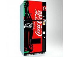 Stickers Coca Cola Pour Frigo My Blog