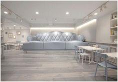 Oversize Sofa