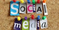 Oops! 13 Big Brand And Enterprise Social Media Mistakes And How To Prevent Them