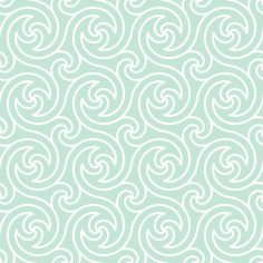 R4 reversing spirals fabric by sef on Spoonflower - custom fabric