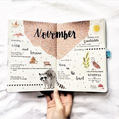"828 Likes, 12 Comments - The Journal Life (@the.journal.life) on Instagram: ""Happy Hump Day! Keeping it simple with @colorfulblackrose • • • #bujo #bulletjournals…"""