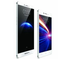 Oppo R7 And R7 Plus Launched: Price, Specs & Features