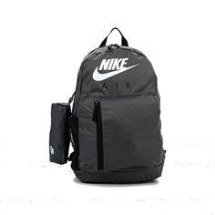 Du Tableau Images Meilleures Dos 15 Sac NikeSb À Backpack uK1JFlc3T5