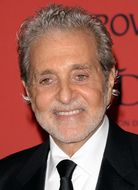 Vince Camuto Dead: Legendary Footwear Designer Dies At Age 78. Another  great one gone...