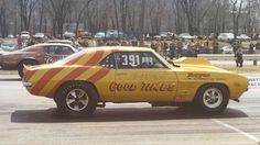 Car Chevrolet, Chevy, Cool Car Pictures, Drag Cars, Ol Days, Station Wagon, Drag Racing, Hot Cars, Muscle Cars